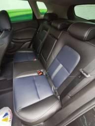 Chevrolet trocker 1.2
