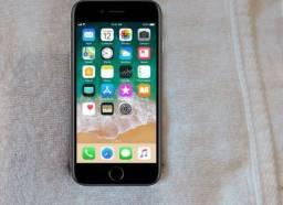 iPhone 7 R$1,600
