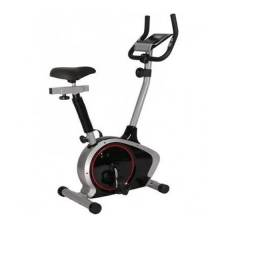 Bicicleta Vertical TP9516