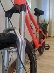 Bicicleta Gios FRX 2014