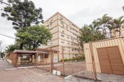 Apartamento para alugar com 3 dormitórios em Partenon, Porto alegre cod:286351