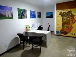 Alugo escritório/loja no centro de Guapi
