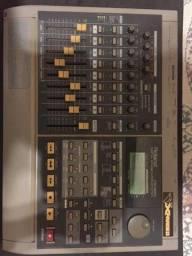 Interface de Gravação Rolland VS 880 VXpanded