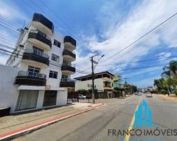Apartamento com 3 quartos a venda,120m² por 280.000.00 Praia do Morro- Guarapari-ES