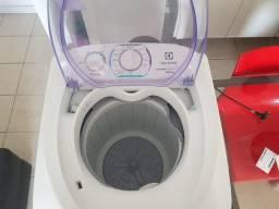 Maquina de lavar Electrolux turbo economia 6kg
