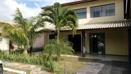 Casa em Barra de Jacuípe,Litoral Nort