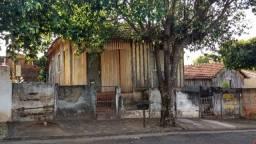 CASA em Pacaembu/SP