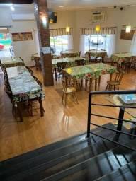 Restaurante e Panquecaria