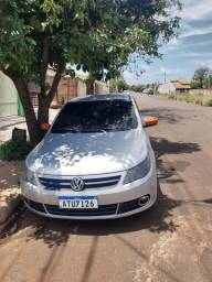 Gol G5 Trend 1.0 completo 2011/2011
