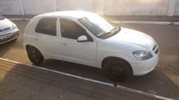 Chevrolet/Celta 1.0L LS