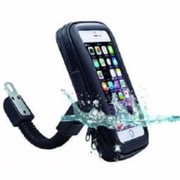 Suporte para colocar o celular