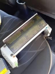 Airbag do GOF DO GOLF 2013
