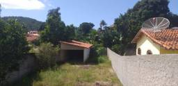 Bon: cod. 2841 Madressilva - Saquarema