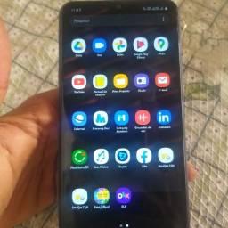 Samsung novo