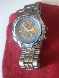 Relógio Citizen Promaster Combo C450