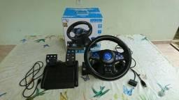 Vende-Se Racer 3 em 1