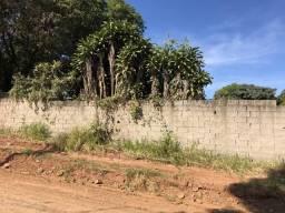 Terreno na região de Atibaia aceita permuta - troca