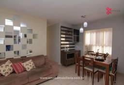 Residencial Nimbus - Abel Cabral - 3 quartos