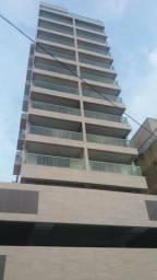 Excelente apartamento 1 quarto - em frente ao SESI