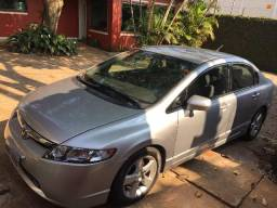 Honda Civic - 2008