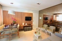 Apartamento de 2 quartos 43m² em Santa Maria - DF