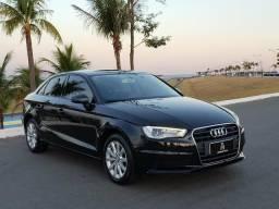 Audi a3 1.4 TURBO 2014/14 - 2014