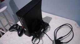 Xbox 360/ Leia o anúncio