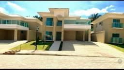 Villa de Válega: casa duplex de 287,55m². Adquira uma e ganhe R$ 100 mil de desconto!