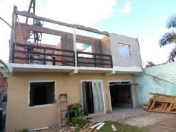 Casas e pavilhões (Fazemos a demolição)
