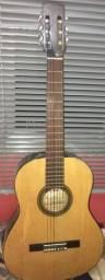 Violão Guitar Melos Argentino