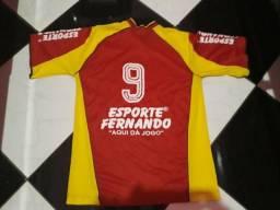 Futebol e acessórios no Brasil - Página 37  c28284a6848bb