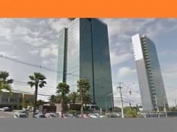 Porto Alegre (rs): Sala Comercial (106,208m²) imwfr