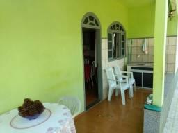 Chácara em Piraí - Vargem Alta