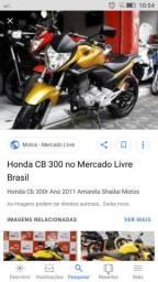 Quero um repasse de moto - 2018