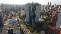 Apartamento à venda com 4 dormitórios em Serra, Belo horizonte cod:4027