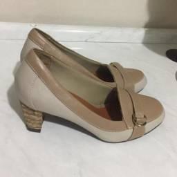 63c24dfe87 Roupas e calçados Femininos - Outras Cidades