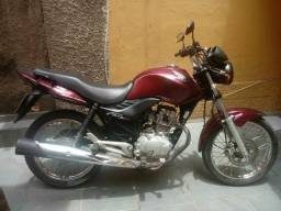 Vendo Fan 150 esdi 2012 - 2012
