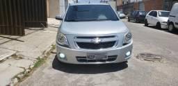 Cobalt 1.4 LTZ - 2012