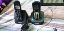 2 telefones digitais por apenas 70 reais aceito proposta