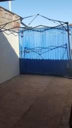 Tenda 2,5×2,5