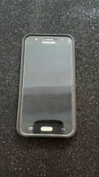 J5 Metal (?Samsung?)