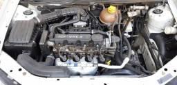 Corsa classic 1.0 - 2011