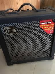 Cube Roland 30