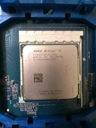 Processador B24 Atlhon 2 x2 3.0 AM3