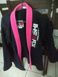 Kimono feminino P