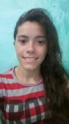 Fabiana diarista (988066660