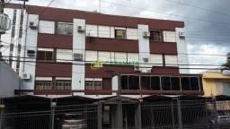 Ofertaço: Apartamento - Nossa Senhora de Fátima em Santa Maria