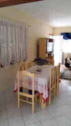 Barbada Excelente casa 03 dorm Pereque