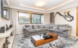 Apartamento à venda com 3 dormitórios em Petrópolis, Porto alegre cod:187509
