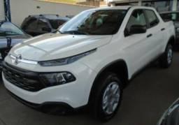 Fiat Toro Freedon Diesel 4x4 Automática 2020 só R$ 110990,00 com ipva 2020 gratis - 2020
